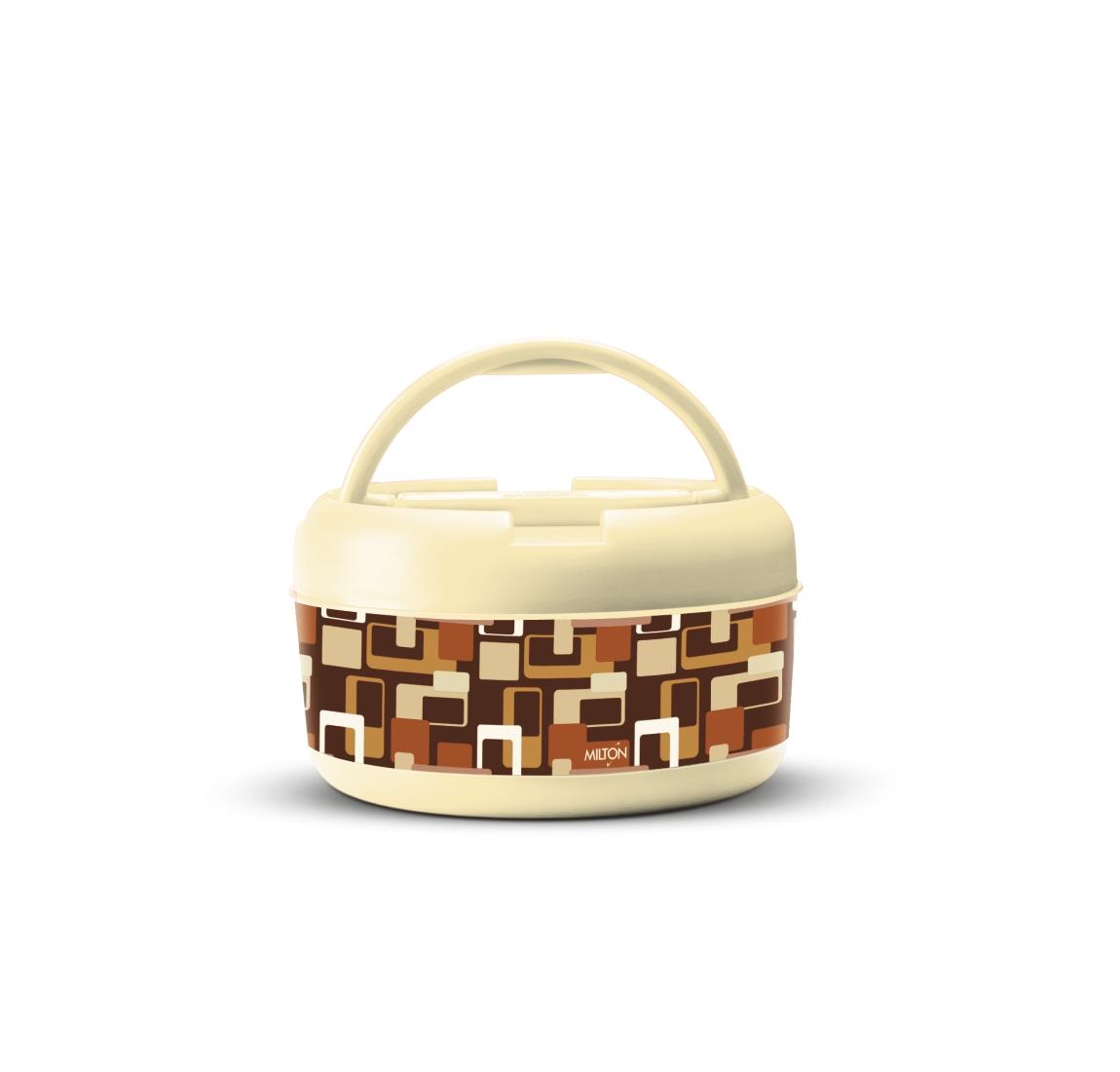 Brunch Lunchbox 500ml
