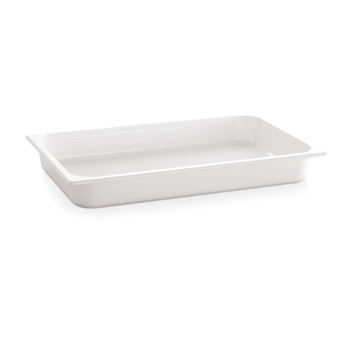 MILTON GASTRONORM 1/1 65MM BUFFET CONTAINER 65 mm