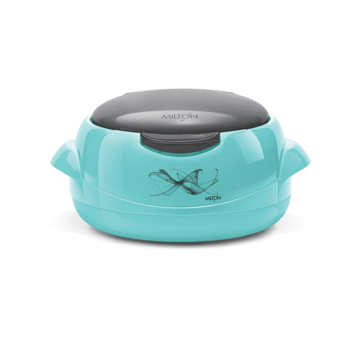 MILTON MICROWOW ONE TOUCH CASSEROLE 1500 1500 ML