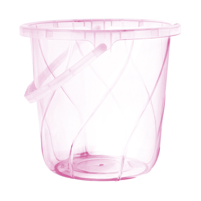 ORBIT BUCKET (TINT)