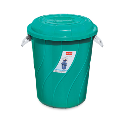 TUSKER STORAGE BUCKET