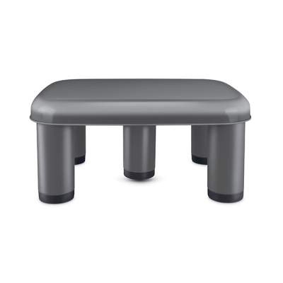 STAR MINI STOOL