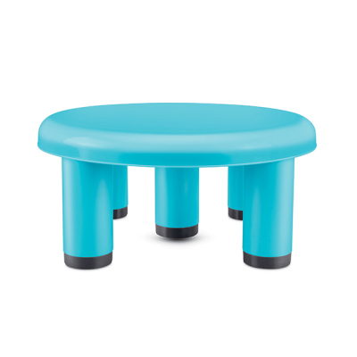 STAR RING STOOL