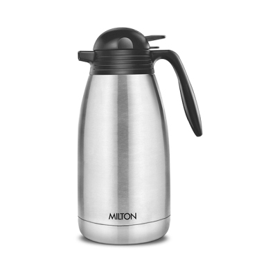 THERMOSTEEL CARAFE