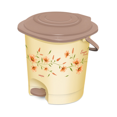ELEGANCE CLEAN UP BUCKET