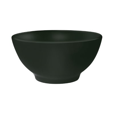 BUFFET BOWL (ROUND)