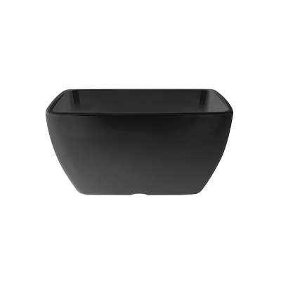 BUFFET BOWL (SQUARE)