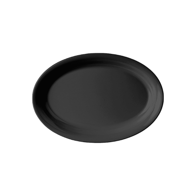 LISSOME OVAL DISH