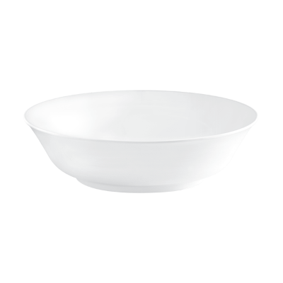 LISSOME SERVING BOWL