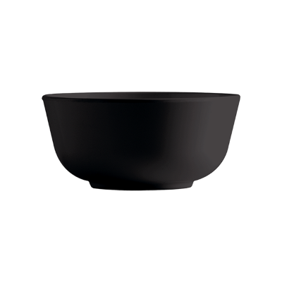LISSOME SMALL BOWL