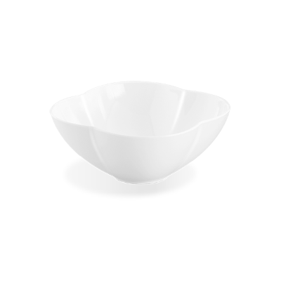 SERVING DELIGHT BOWL