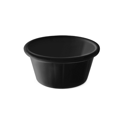 SMOOTH RAMEKIN