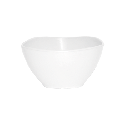 SQUARE VEG/SOUP BOWL